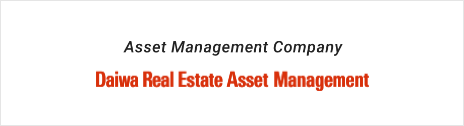 Daiwa Real Estate Asset Management