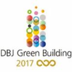 DBJ Green Building 2017