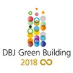 DBJ Green Building 2018