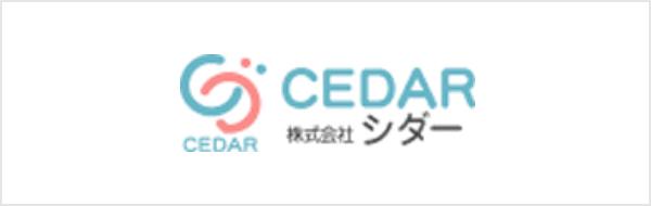 Cedar Co., Ltd.