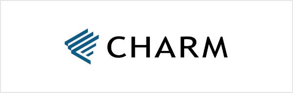 Charm Care Corporation