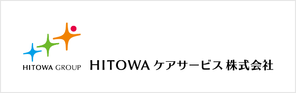 HITOWA Care Services Co., Ltd.