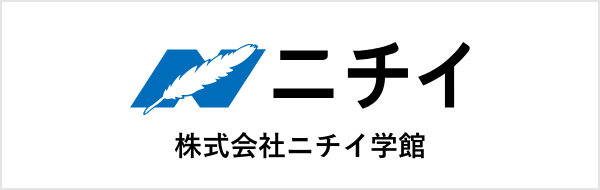 Nichii Gakkan Company