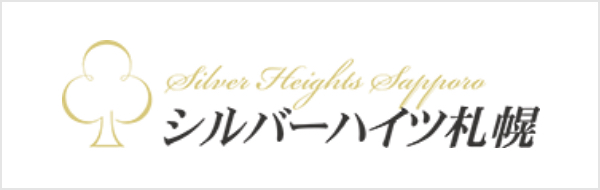 K.K. Silver Heights Sapporo