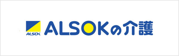 ALSOK Care Co., Ltd.