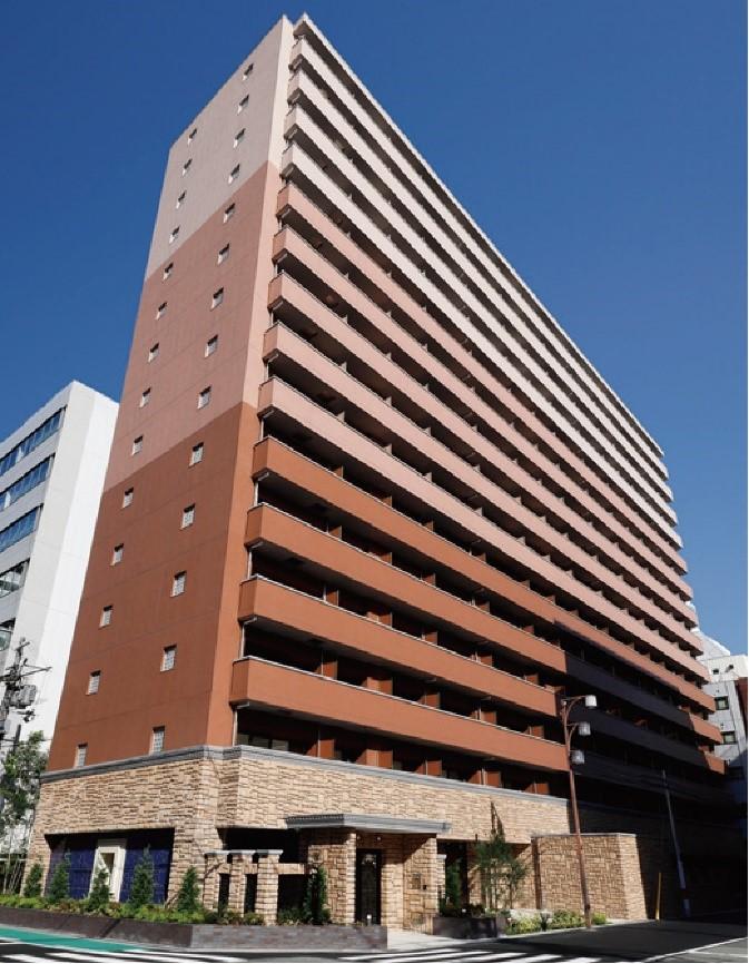 Gran Casa Nambamotomachi