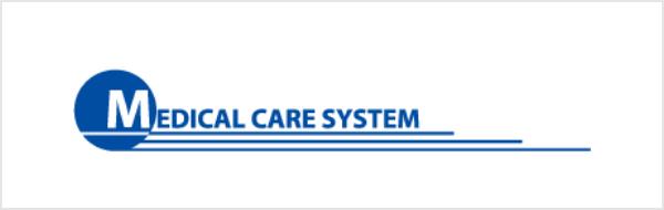K.K.  Medical Care System